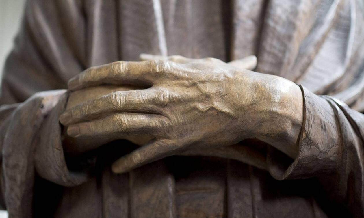 Ανεξήγητο: Το μυστήριο του ανθρώπου που έζησε 256 χρόνια! (Pics+Vid)