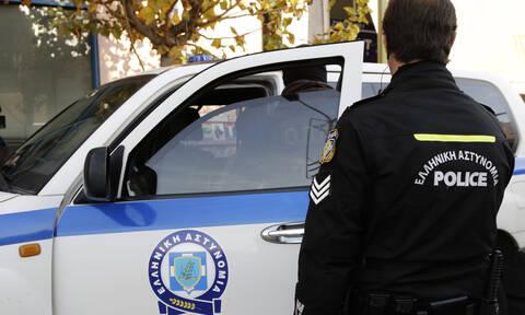 Θεσσαλονίκη: Συμμορία εξαπατούσε ηλικιωμένους – Πώς τα μέλη της απέσπασαν 35.929 ευρώ