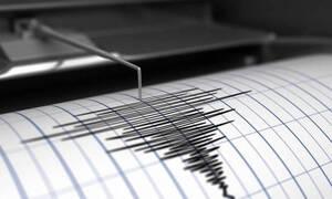 Ισχυρός σεισμός 7,5 Ρίχτερ χτύπησε τον Ισημερινό