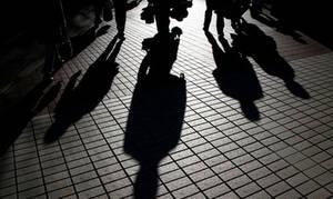 Подсчитан объем теневой экономики России