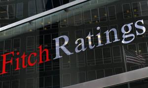 Πρόβλεψη «βόμβα» από Fitch για τα capital controls στην Ελλάδα