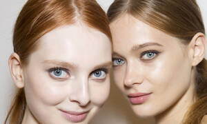 5 μυστικά για τα βαμμένα μαλλιά που σίγουρα αγνοείς