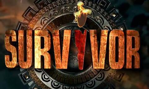 Survivor: Αυτοί οι παίκτες είναι ζευγάρι (pics)