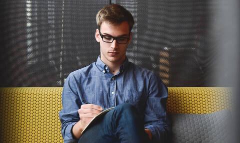 ΟΑΕΔ: Είστε μέχρι 29 ετών και άνεργοι; Αυτά τα προγράμματα σας ενδιαφέρουν