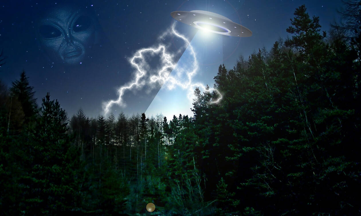 SOS από επιστήμονες: Σταματήστε να στέλνετε σήματα σε εξωγήινους - Μπορεί να έρθουν!