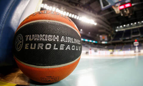 Οι «αιώνιοι» στο δρόμο των Play Off της EuroLeague