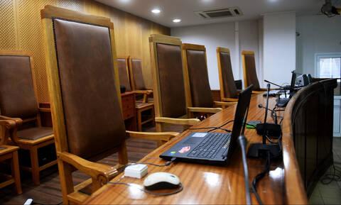 Ισόβια για τον ομογενή Τζέιμς Γκαργκασούλα που σκότωσε έξι άτομα στη Μελβούρνη