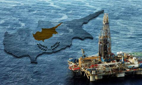«Φωτιά» στην κυπριακή ΑΟΖ: Με δύο γεωτρύπανα ο Ερντογάν θέλει την ανατολική Μεσόγειο «τσιφλίκι» του