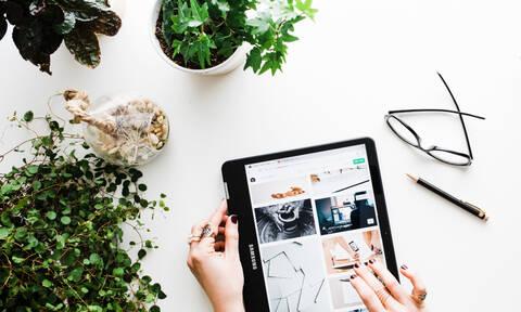 Δύο εύκολοι τρόποι να εξοικονομήσεις χρήματα ενώ ψωνίζεις online