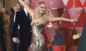 Μπορούν δύο ηθοποιοί να κερδίσουν το ίδιο βραβείο Oscar;