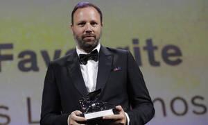 Oscars 2019: Μπορεί ο Λάνθιμος να πάρει το αγαλματίδιο; (POLL)