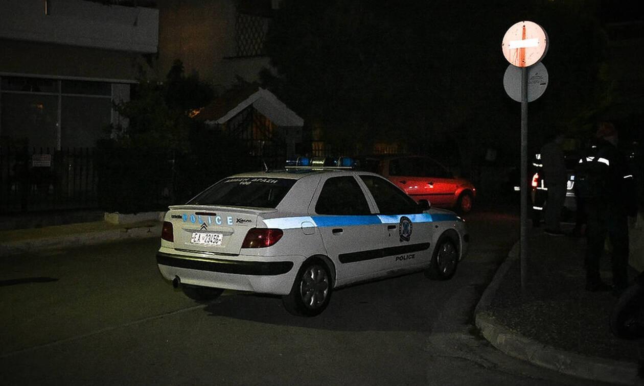 Έγκλημα στο Χαλάνδρι: Θρίλερ με τα αίτια θανάτου του 64χρονου - Τι έδειξε η νεκροψία