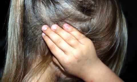 Βόλος: Ελεύθερος υπό όρους ο 35χρονος που φέρεται να ασελγούσε στην 10χρονη κόρη του