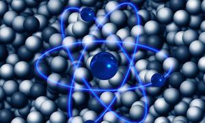 Απίστευτο: Πώς ένας 12χρονος προκάλεσε πυρηνική αντίδραση στο… σπίτι του