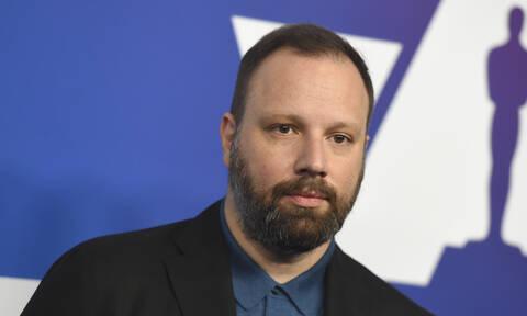 Όσκαρ 2019 - Γιώργος Λάνθιμος: Τι λένε τα στοιχήματα για τον Έλληνα σκηνοθέτη