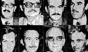 Σαν σήμερα το 1975 το Πραξικόπημα της Πιτζάμας