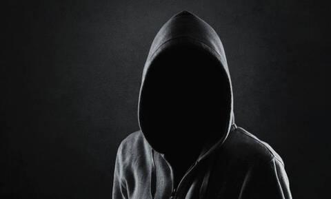 Λαμία: Τον έπιασαν με τα κλοπιμαία στα χέρια