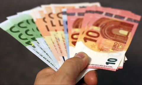 Συντάξεις Μαρτίου: Εβδομάδα πληρωμής για όλα τα Ταμεία - Αναλυτικά οι ημερομηνίες
