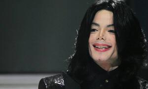 Μάικλ Τζάκσον: Ζητούν εκταφή της σορού του τα θύματά του!