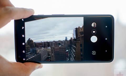 Η χρήσιμη λειτουργία των κινητών που κανείς δεν ξέρει! (pics)