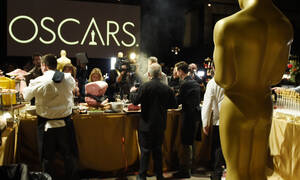 Tι θα δούμε στην 91η απονομή των βραβείων Όσκαρ: Η αποκάλυψη για τις αμοιβές και όλα τα περίεργα
