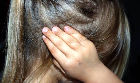 ΣΟΚ στην Κρήτη: Ηλικιωμένος ασελγούσε σε κοριτσάκια