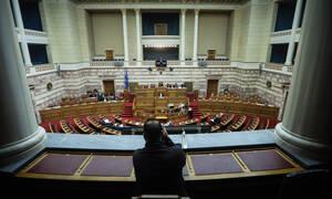 «Θύελλα» αντιδράσεων και σφοδρή πολιτική σύγκρουση για τη «μακεδονική μειονότητα» του BBC