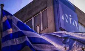 ΝΔ σε Τσίπρα για BBC: «Να ξεκαθαρίσεις ότι δεν υπάρχει ζήτημα μακεδονικής μειονότητας στην Ελλάδα»