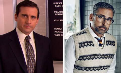 Απίστευτο: Δείτε πώς είναι σήμερα οι ηθοποιοί της δημοφιλέστατης σειράς! (pics)