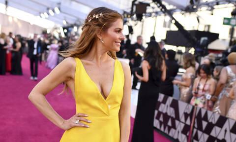 Oscars 2019: Όλες οι εμφανίσεις από το κόκκινο χαλί