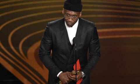 Oscars 2019: Το Όσκαρ Β' ανδρικού ρόλου έγραψε ιστορία