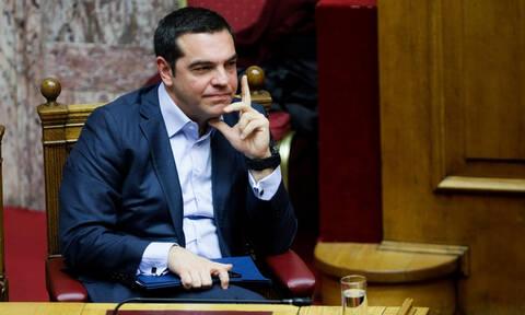 Εκλογές 2019: Οι δανειστές δίνουν στον Τσίπρα αφορολόγητο και στήνει κάλπες τον Οκτώβριο
