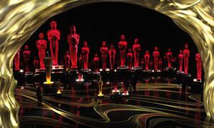 Oscars 2019: Αυτοί είναι οι νικητές - Πήρε «αγαλματάκι» η πρωταγωνίστρια του Λάνθιμου