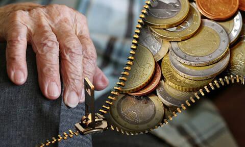 Αναδρομικά συνταξιούχων: Πώς θα πάρετε πίσω τα χρήματά σας - Βήμα προς βήμα η διαδικασία