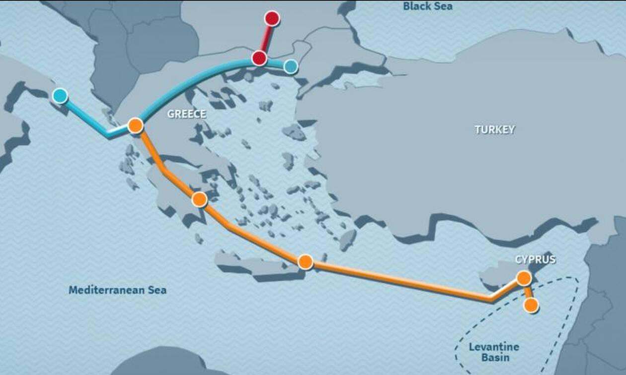 Ανάλυση: Εταιρείες μεγαθήρια στην κυπριακή ΑΟΖ – Θέλουν μερίδιο οι Τούρκοι