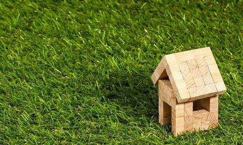 Νόμος Κατσέλη: Τι θα γίνει από την Παρασκευή με την α' κατοικία - Αγωνία για τους δανειολήπτες