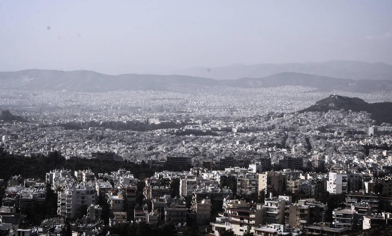 Κτηματολόγιο: Ποιοι κινδυνεύουν να χάσουν τις περιουσίες τους - Πώς δηλώνονται τα ακίνητα