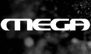Ανατροπή με το Mega: Ξανά στις οθόνες μας το «Μεγάλο Κανάλι» (pics)