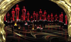 Оскар - 2019. Лауреаты 91-й церемонии
