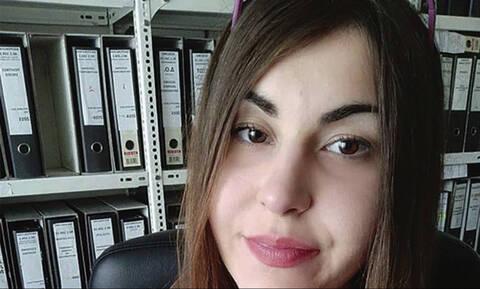 «Θρίλερ» στην υπόθεση Τοπαλούδη: Αυτό είναι το τρίτο πρόσωπο που εμπλέκεται στον βιασμό της