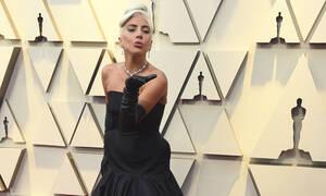 Όσκαρ 2019: Δείτε το σπάνιο διαμάντι που φόρεσε η Lady Gaga - Πόσο κοστίζει