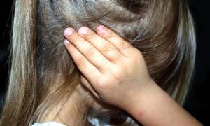 Αυξήθηκε η σεξουαλική κακοποίηση ανηλίκων στην Ελλάδα: Παιδιά 1- 6 ετών το 20% των θυμάτων