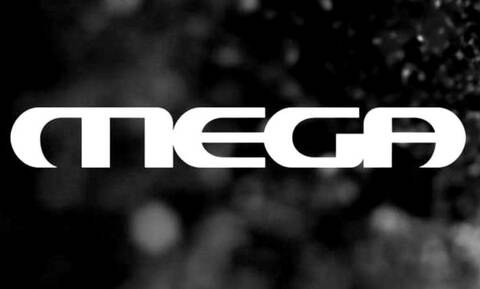 Mega: Έτσι θα δεις live το πρόγραμμα του καναλιού (vid)