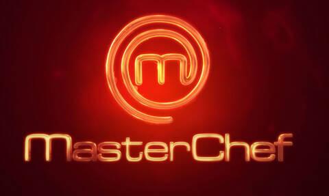 MasterChef: Ποια είναι η παίκτρια - «φάντασμα» - Οι κλίκες και τα παράπονα (pics)