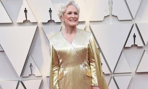 Δεν φαντάζεσαι πόσο ζύγιζε το φόρεμα πασίγνωστης ηθοποιού στα Όσκαρ!