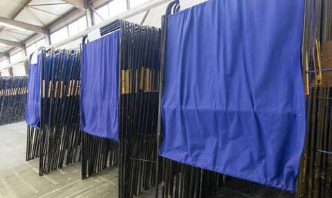 Εκλογές 2019 - Φωκίδα: Αυτοί είναι οι υποψήφιοι δήμαρχοι
