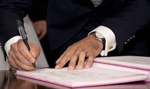 Εκλογές 2019 - Βοιωτία: Ποιοι θα διεκδικήσουν το αξίωμα του Δημάρχου