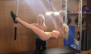 βεβιασμένο δουλεία σεξ βίντεο