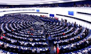 Εκλογές 2019: Αυτοί είναι οι υποψήφιοι Ευρωβουλευτές του ΚΙΝΑΛ - Όλα τα ονόματα