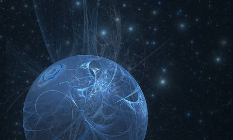 Κάτι μυστήριο συμβαίνει στο ηλιακό μας σύστημα - Oι επιστήμονες δεν μπορούν να το εξηγήσουν (vid)